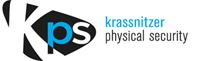KPS Krassnitzer Sicherheitstechnik von A wie Alarmanlage bis Z wie Zylinder