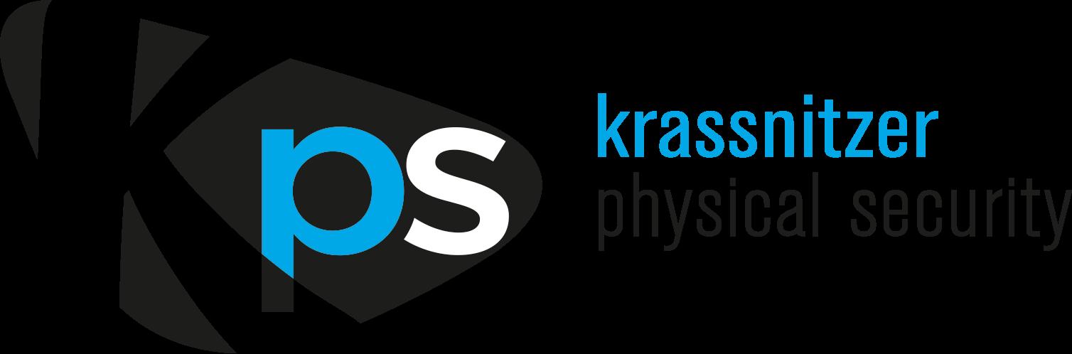 KPS Sicherheitstechnik
