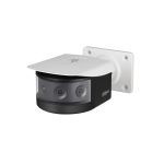 Multi Lens Kamera