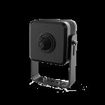 Nadel Kamera