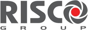 Risco Logo