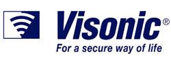 Visonic PowerMax