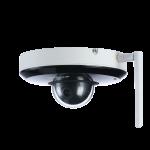 WLAN-Mini-PTZ-Dom Kamera