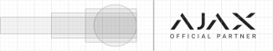 partner-logo-grid-tagline.1e6510a