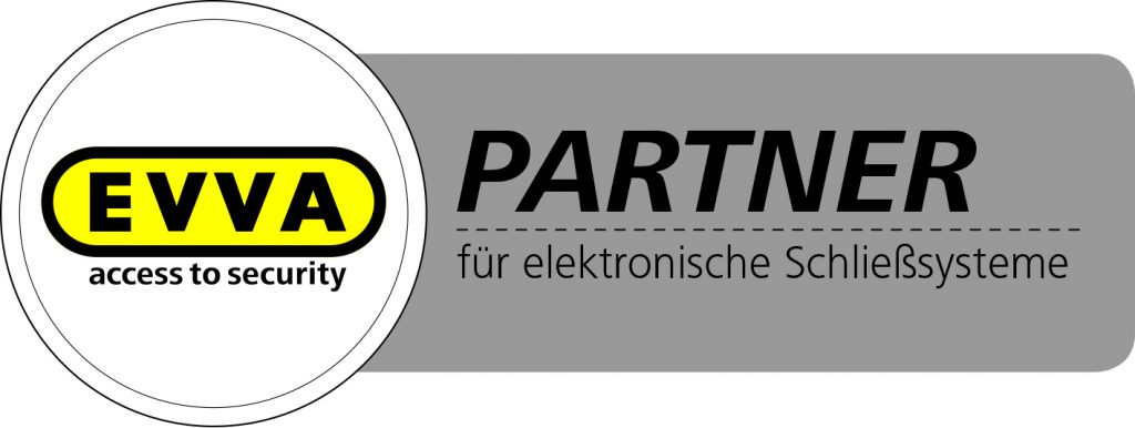 EVVA Elektronik Partner
